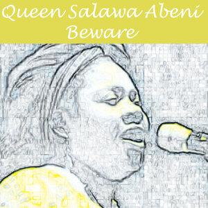 Queen Salawa Abeni 歌手頭像