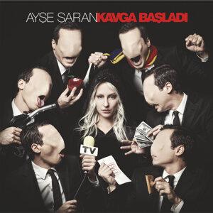 Ayşe Saran 歌手頭像