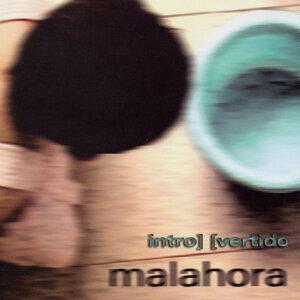 Malahora 歌手頭像