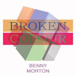Benny Morton 歌手頭像