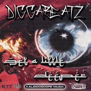 Diggabeatz