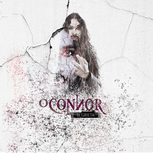 OConnor 歌手頭像