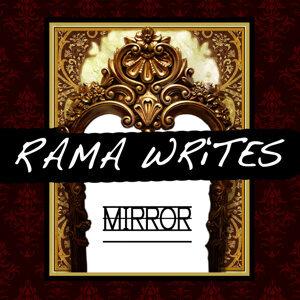 Rama Writes 歌手頭像
