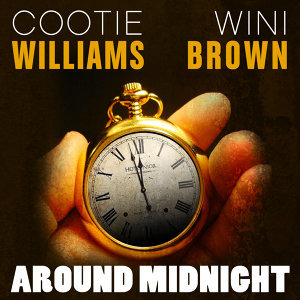 Cootie Williams & Wini Brown 歌手頭像
