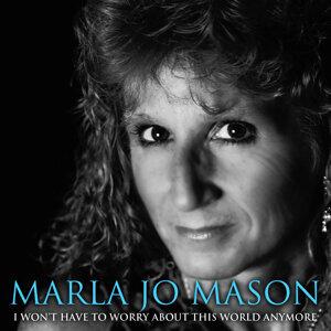 Marla Jo Mason 歌手頭像
