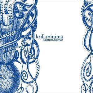Krill.Minima