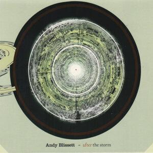 Andy Blissett