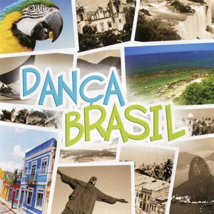 Banda Dança Brasil 歌手頭像