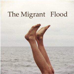The Migrant 歌手頭像
