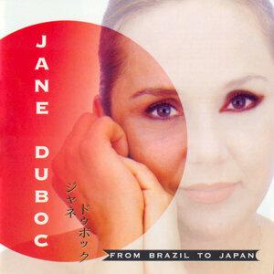 Jane Duboc (賈妮˙杜芭克) 歌手頭像