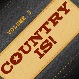 Country Is!
