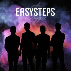 Easy Steps 歌手頭像