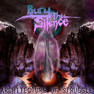 Bury The Silence 歌手頭像
