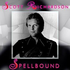 Scott Richardson 歌手頭像