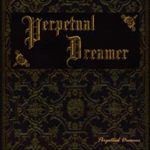 Perpetual Dreamer 歌手頭像