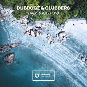 Dubdogz & Clubbers 歌手頭像