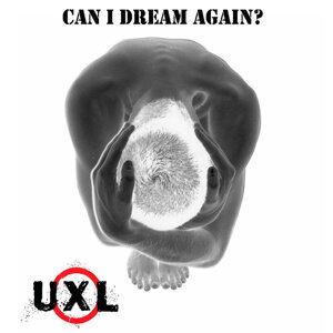 UXL 歌手頭像