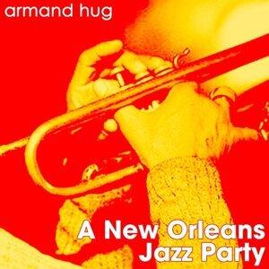 Armand Hug