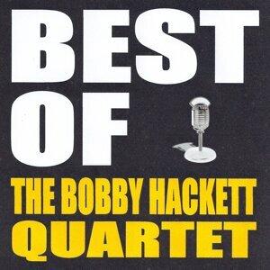 The Bobby Hackett Quartet 歌手頭像
