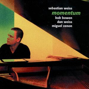 Sebastian Weiss