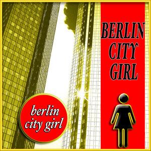 Berlin City Girl 歌手頭像