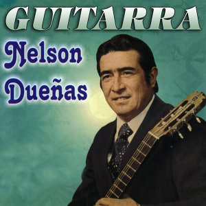 Nelson Dueñas 歌手頭像