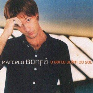 Marcelo Bonfá 歌手頭像