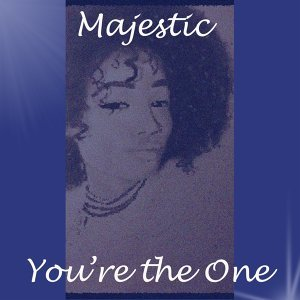 Majestic 歌手頭像