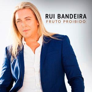Rui Bandeira 歌手頭像