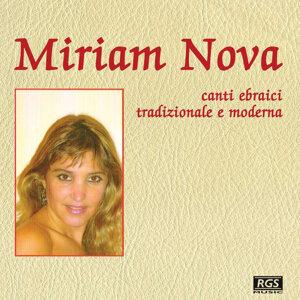 Miriam Nova