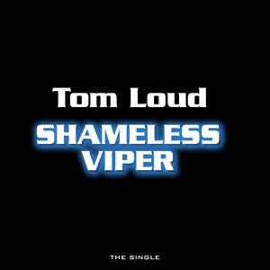 Tom Loud 歌手頭像
