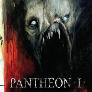 Pantheon-I 歌手頭像