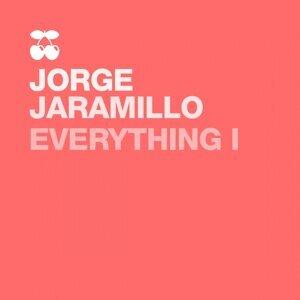 Jorge Jaramillo 歌手頭像