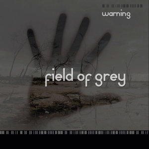Field of Grey 歌手頭像