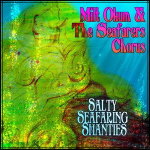 MIlt Okum & The Seafarer's Chorus 歌手頭像