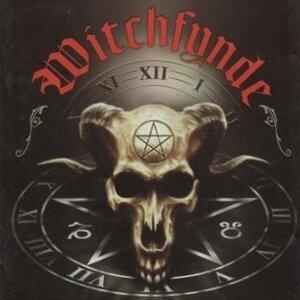Witchfynde 歌手頭像