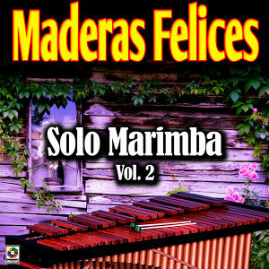 Maderas Felices 歌手頭像
