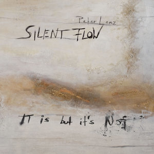 Peter Lenz Silent Flow 歌手頭像