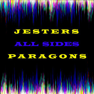 Jesters & Paragons 歌手頭像