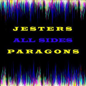 Jesters & Paragons 歌手頭像