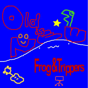 Frog&Trippers 歌手頭像