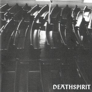 Deathspirit 歌手頭像
