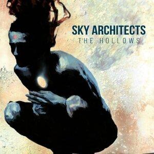 Sky Architects 歌手頭像