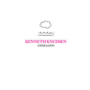 Kenneth Knudsen 歌手頭像