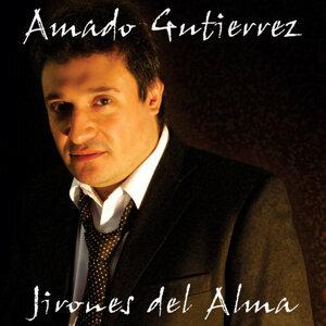 Amado Gutierrez 歌手頭像