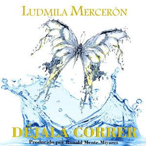 Ludmila Mercerón 歌手頭像