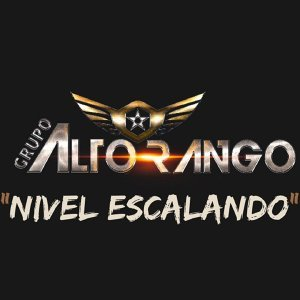 Alto Rango 歌手頭像
