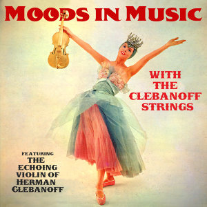 Herman Clebanoff & His Orchestra 歌手頭像