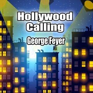 George Feyer 歌手頭像