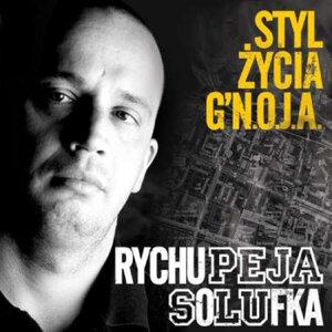 Rychu Peja SoLUfka 歌手頭像